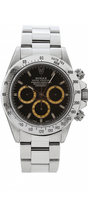 Royal Oak 5402