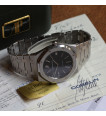 Royal Oak 5402 serie D