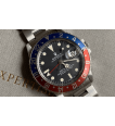 GMT Master Nipple Dial