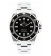 Rolex Oyster Perpetual 124300 Coral Dial 41MM - 2020