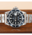 Submariner 1680 Red
